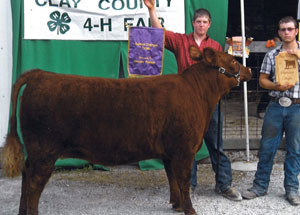 11-supreme-champ-female-clay-co-colton-miller