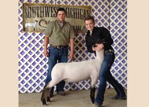 12-5th-overall-market-lamb-southwest-michigan-showdown-alex-schut