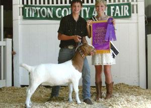 12-grand-champ-boer-doe-tipton-county-payton-hitchings