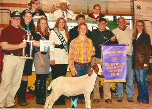 12-grand-champ-market-goat-fairfield-county-caitlin-sheets
