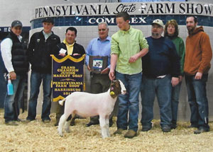 12-grand-champ-market-goat-pa-farm-show-jake-ritenour