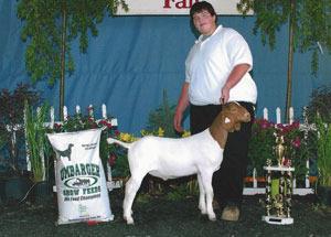 12-grand-champ-market-goat-putnam-county-bryce-selhorst
