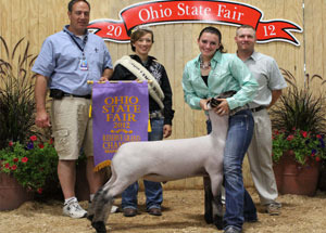 12-grand-champ-market-lamb-amer-royal-res-grand-market-osf-kristi-coopshaw