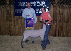 12-grand-champ-market-lamb-bedford-county-kelley-jay