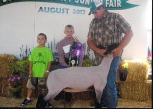 12-grand-champ-market-lamb-defiance-county-colton-saylor