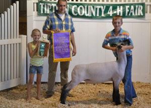 12-grand-champ-market-lamb-tipton-county-blake-logan