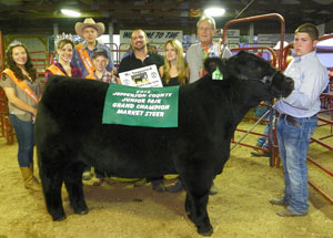 12-grand-champ-market-steer-jefferson-county-branden-defrank