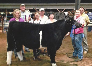 12-grand-champ-market-steer-westmoreland-county-joe-espey