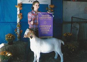 12-grand-champ-meat-doe-fairfield-county-miranda-north
