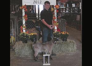 12-grand-champ-pygmy-goat-fairfield-county-matthew-raynes