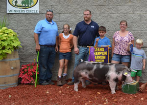 12-grand-champion-barrow-johnson-county-fair-caleb-reed