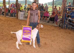 12-grand-champion-market-goat-carter-county-fair-abby-hall