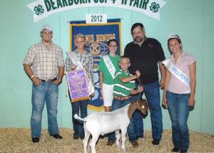 12-grand-champion-market-goat-dearborn-county-fair-griffin-werner