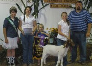 12-grand-champion-market-goat-jennings-county-fair-tori-lane