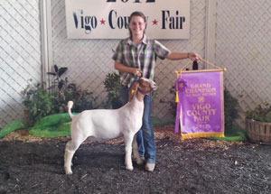 12-grand-champion-market-goat-vigo-county-fair-bailey-bergherm