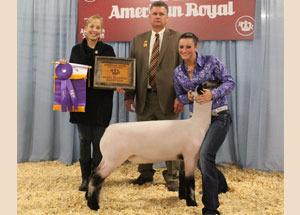 12-grand-champion-market-lamb-american-royal-mackenzie-fruchey