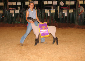 12-grand-champion-market-lamb-carter-county-fair-amber-hall