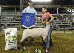 12-grand-champion-market-lamb-gallia-county-fair-micha-jividen-clevenger