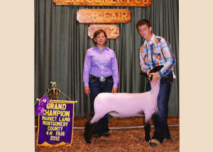 12-grand-champion-market-lamb-montgomery-county-fair-brett-warren