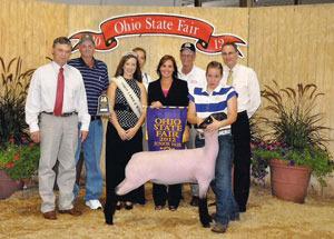 12-grand-champion-market-lamb-ohio-state-fair-emily-overs