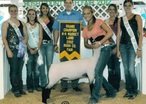 12-grand-champion-market-lamb-rush-county-fair-steffi-newbold