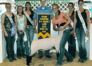 12-grand-champion-market-lamb-rush-county-fair-steffi-newbold