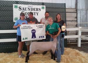 12-grand-champion-market-lamb-saudners-county-fair-maddison-nygren