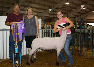 12-grand-champion-market-lamb-warren-county-fair-ali-caplinger