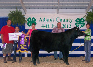 12-grand-champion-market-steer-adas-county-fair-audra-nussbaum