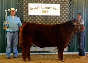 12-grand-champion-market-steer-branch-county-fair-jalen-boes