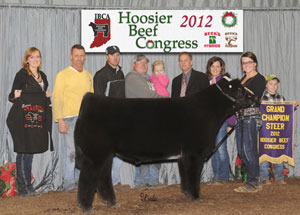 12-grand-champion-steer-hoosier-beef-congress-chloe-martin