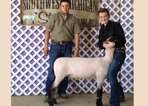 12-overall-champion-market-lamb-southwest-michigan-showdown-alex-schut