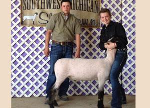 12-overall-champion-market-lamb-southwest-michigan-showdown-alex-schut