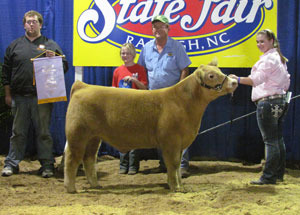 12-res-champ-feeder-steer-NC-state-madison-boyd