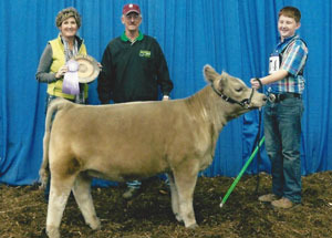 12-res-grand-champ-percentage-lowline-heifer-world-beef-expo-tucker-marrs