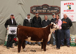 12-reserve-champion-hereford-heifer-michigan-winter-classic-kelsey-steketee