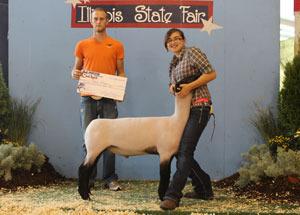 12-reserve-champion-suffolk-market-lamb-illinois-state-fair-kacie-haag