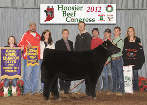 12-reserve-grand-champion-steer-hoosier-beef-congress-austin-irvin