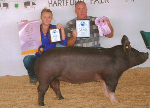 12-reserve-supreme-market-hog-hartford-county-fair-mackenzie-dore