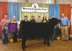 12-supreme-champ-heifer-brown-county-derek-sounder
