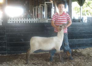 12-supreme-champ-tunis-ewe-extravaganza-jr-breeding-sheep-show-mason-johnson