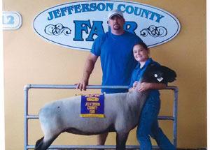 12-supreme-champion-ewe-jefferson-county-fair-ashton-cogle