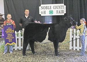 12-supreme-champion-heifer-noble-county-fair-karly-kirkpatrick