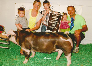 13-3rd-overall-spot-barrow-team-purebred-jr-national-colton-kephart