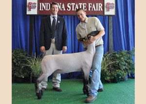 13-4th-overall-and-reserve-champion-cross-indiana-state-fair-jordan-stillwell