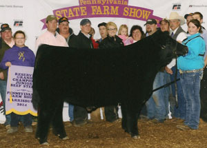13-Reserve-Champion-marketsteer-pa-farm-show-paige-stahl