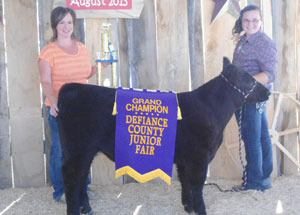 13-champion-beef-feeder-defiance-county-fair-maggie-pollard