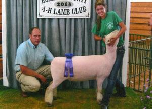 13-champion-breeding-ewe-elkart-county-marissa-lorenz
