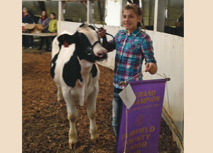 13-champion-dairy-feeder-fairfield-county-fair-kaitlin-kull