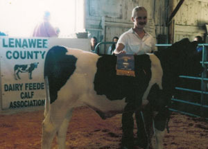 13-champion-dairy-feeder-lenawee-county-miley-phillips